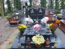 nagrobki-granitowe-szczecin-kambud-grobowce-G110.jpg