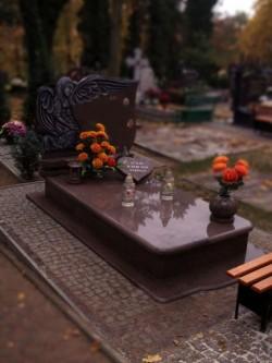 nagrobki-granitowe-szczecin-kambud-grobowce-G122.jpg