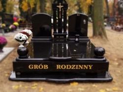 nagrobki-granitowe-szczecin-kambud-grobowce-G125.jpg