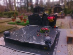 nagrobki-granitowe-szczecin-kambud-grobowce-G127.jpg