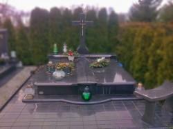 nagrobki-granitowe-szczecin-kambud-grobowce-G128.jpg