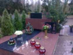 nagrobki-granitowe-szczecin-kambud-grobowce-G131.jpg