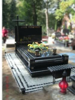 nagrobki-granitowe-szczecin-kambud-grobowce-G141.jpg