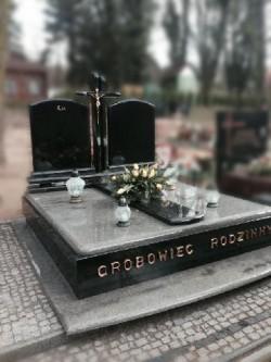nagrobki-granitowe-szczecin-kambud-grobowce-G148.jpg