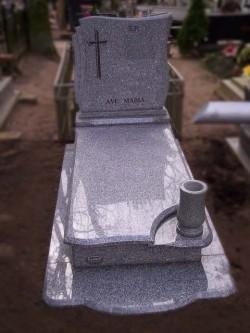 nagrobki-granitowe-szczecin-kambud-pojedyncze-P105.jpg