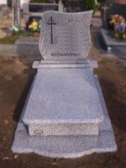 nagrobki-granitowe-szczecin-kambud-pojedyncze-P106.jpg