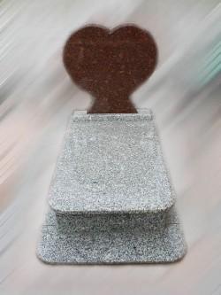 nagrobki-granitowe-szczecin-kambud-pojedyncze-P109.jpg