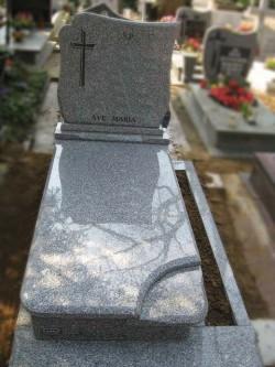 nagrobki-granitowe-szczecin-kambud-pojedyncze-P112.jpg