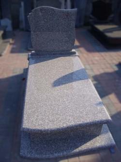nagrobki-granitowe-szczecin-kambud-pojedyncze-P133.jpg