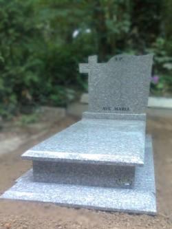nagrobki-granitowe-szczecin-kambud-pojedyncze-P159.jpg