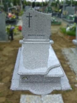nagrobki-granitowe-szczecin-kambud-pojedyncze-P583.jpg
