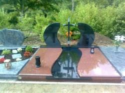 nagrobki-granitowe-szczecin-kambud-projektowane-N138.jpg