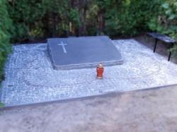 nagrobki-granitowe-szczecin-kambud-projektowane-N140.jpg