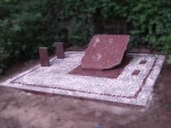 nagrobki-granitowe-szczecin-kambud-projektowane-N141.jpg