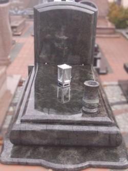 nagrobki-granitowe-szczecin-kambud-projektowane-N143.jpg