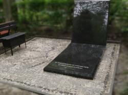 nagrobki-granitowe-szczecin-kambud-projektowane-N145.jpg