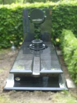 nagrobki-granitowe-szczecin-kambud-projektowane-N149.jpg