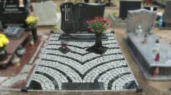 nagrobki-granitowe-szczecin-kambud-projektowane-N153.jpg
