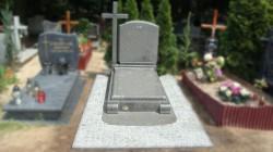 nagrobki-granitowe-szczecin-kambud-projektowane-N155.jpg