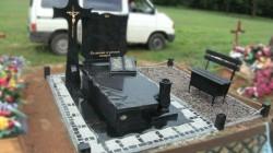 nagrobki-granitowe-szczecin-kambud-projektowane-N157.jpg