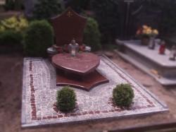 nagrobki-granitowe-szczecin-kambud-projektowane-N159.jpg