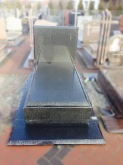 nagrobki-granitowe-szczecin-kambud-projektowane-N161.jpg
