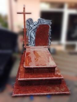 nagrobki-granitowe-szczecin-kambud-projektowane-N163.jpg