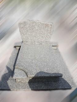 nagrobki-granitowe-szczecin-kambud-rodzinne-R106.jpg