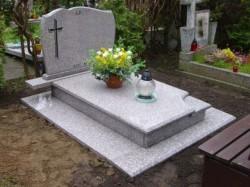 nagrobki-granitowe-szczecin-kambud-rodzinne-R111.jpg