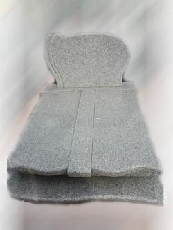 nagrobki-granitowe-szczecin-kambud-rodzinne-R113.jpg