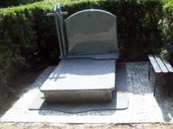nagrobki-granitowe-szczecin-kambud-rodzinne-R115.jpg