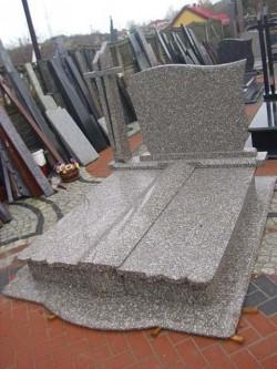 nagrobki-granitowe-szczecin-kambud-rodzinne-R118.jpg