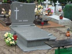 nagrobki-granitowe-szczecin-kambud-rodzinne-R119.jpg