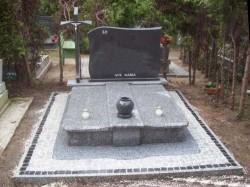 nagrobki-granitowe-szczecin-kambud-rodzinne-R121.jpg