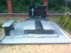 nagrobki-granitowe-szczecin-kambud-rodzinne-R125.jpg