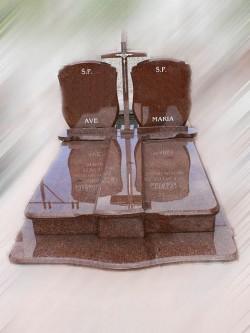 nagrobki-granitowe-szczecin-kambud-rodzinne-R225.jpg