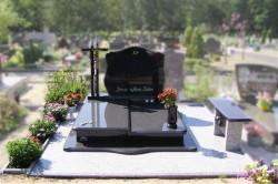 nagrobki-granitowe-szczecin-kambud-rodzinne-R233.jpg