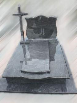 nagrobki-granitowe-szczecin-kambud-rodzinne-R279.jpg