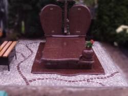 nagrobki-granitowe-szczecin-kambud-rodzinne-R305.jpg