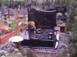 nagrobki-granitowe-szczecin-kambud-rodzinne-R307.jpg