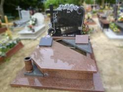 nagrobki-granitowe-szczecin-kambud-rodzinne-R308.jpg