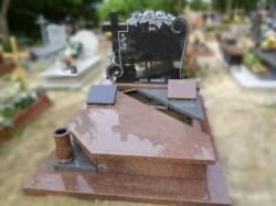 nagrobki-granitowe-szczecin-kambud-rodzinne-R313.jpg