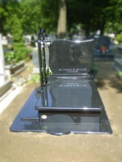 nagrobki-granitowe-szczecin-kambud-rodzinne-R321.jpg