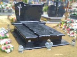 nagrobki-granitowe-szczecin-kambud-rodzinne-R327.jpg