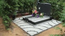 nagrobki-granitowe-szczecin-kambud-rodzinne-R334.jpg