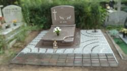 nagrobki-granitowe-szczecin-kambud-rodzinne-R336.jpg