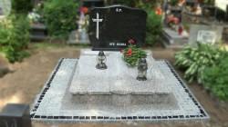 nagrobki-granitowe-szczecin-kambud-rodzinne-R350.jpg