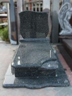 nagrobki-granitowe-szczecin-kambud-wyprzedaz-04-labrador-blue.jpg