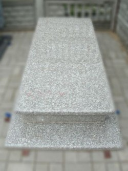 nagrobki-granitowe-szczecin-kambud-wyprzedaz-06.jpg