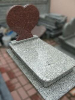 nagrobki-granitowe-szczecin-kambud-wyprzedaz-07.jpg